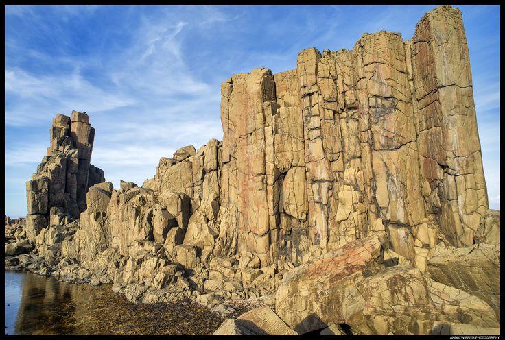 Bombo quarry, NSW #photography