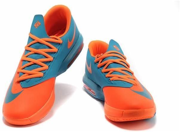 http://www.asneakers4u.com/ Nike Zoom KD VI2