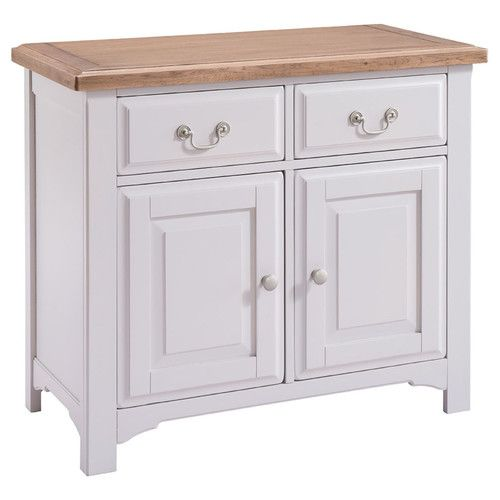 Found it at wayfair co uk 2 door 2 drawer sideboard