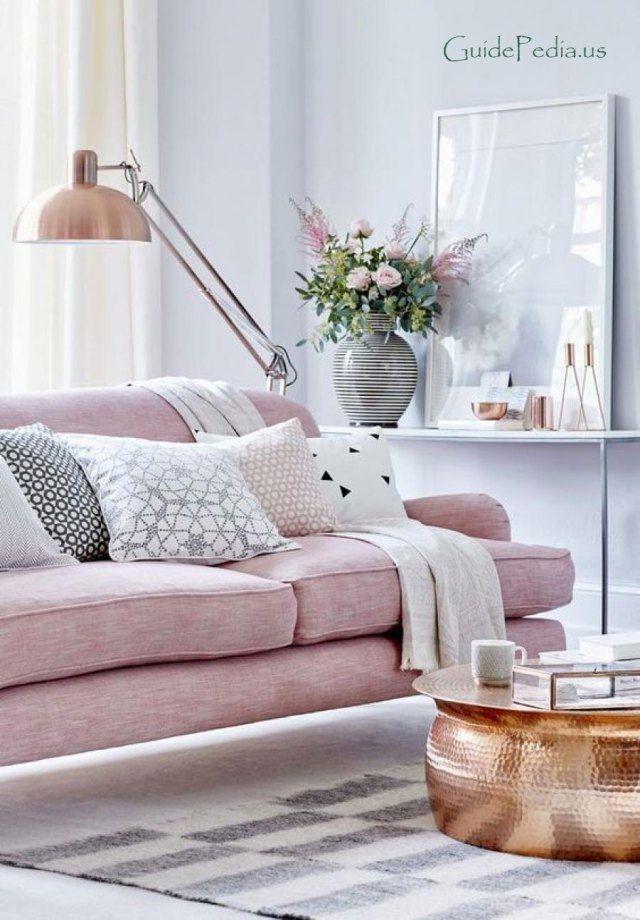 Room Decor Ideas brings you a selection