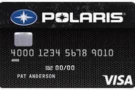 Skye MasterCard Login   Skye Credit Card – Bank And card