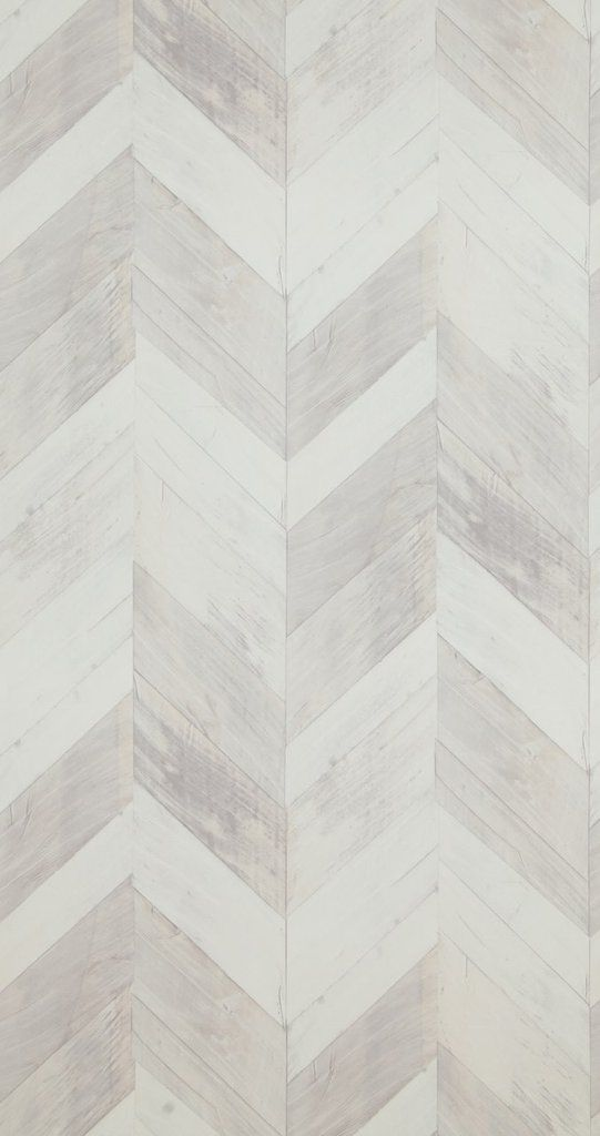 Brewster Ashwile Blue Wood Vinyl Peelable Roll Wallpaper Covers 56 4 Sq Ft 2686 20271 The Home Depot Distressed Wood Wallpaper Wood Wallpaper White Wood Wallpaper