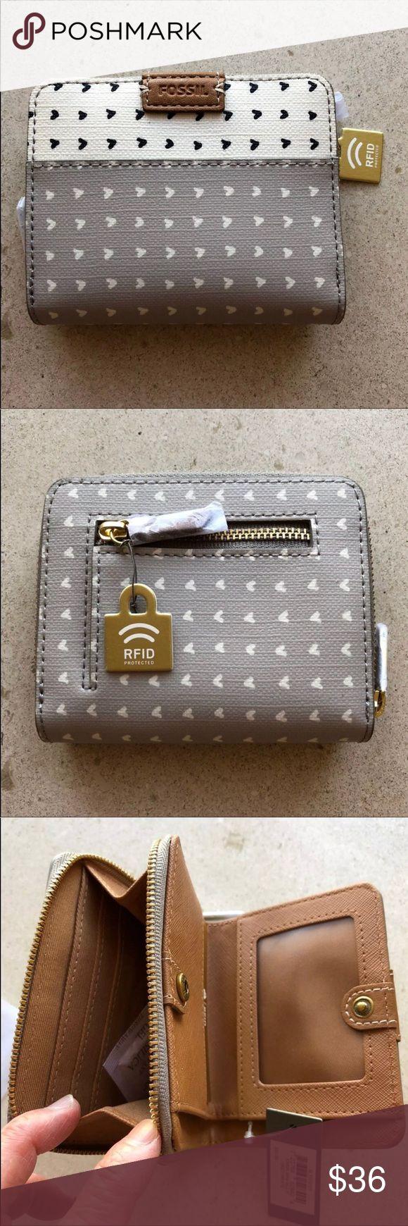 Dent coin hardware wallet xtc : Airswap ico uk login