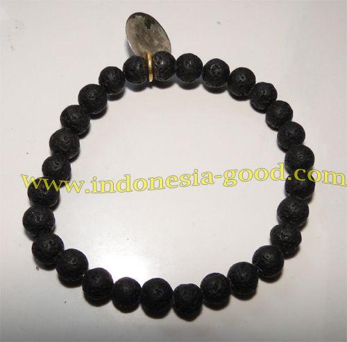 bracelets en pierres de lave de volcan achats sourcing fabrication bracelets en pierres de. Black Bedroom Furniture Sets. Home Design Ideas