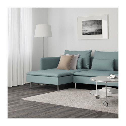 best 25 ikea corner sofa ideas on pinterest ikea living room white corner sofas and grey. Black Bedroom Furniture Sets. Home Design Ideas