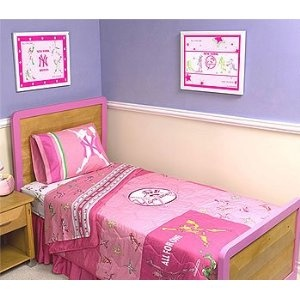 25 Best Sports Themed Rooms Images On Pinterest Bedroom