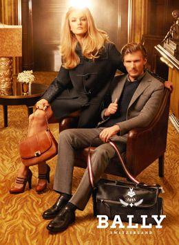 BALLY Şimdi Nişantaşı'nda!  İsviçreli lüks çanta, kemer ve ayakkabı markası Bally, Nişantaşı Abdi İpekçi Caddesi'ndeki mağazasının açılışını 13 Ekim Perşembe günü özel bir kokteyl partisiyle kutlayacak. Açılışın medya ana sponsoru ise Vogue Türkiye olacak
