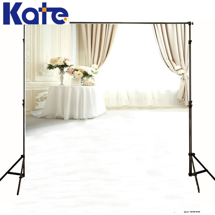 Find More Background Information about White Wall Flower Green Photography Background Curtain Window Table Children Photo Background Photo Studio Backdrop,High Quality backdrop,China backdrop decoration Suppliers, Cheap studio control from Background design room Store on Aliexpress.com