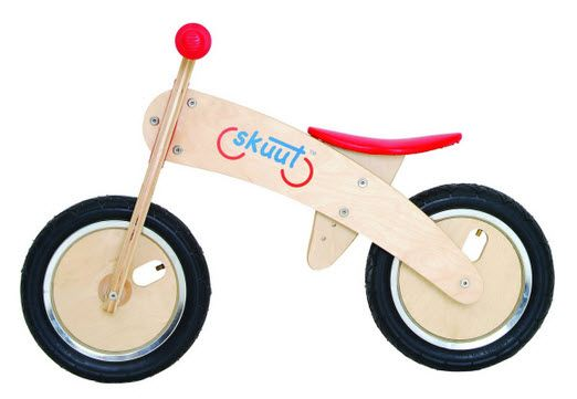 G. Willikers - Stuyvesant Plaza - More beautiful weather means more outdoor activities! And nothing screams summer time more than bike rides! Get your little one started on their first bike this summer! Skuut makes the perfect first balance bike for kids, with three different heights, making it perfect for your ever-growing little one! Stop in to G. Willikers of Albany to pick yours up today!