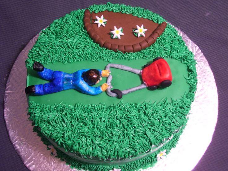 Happy Father's Day Cakes | Happy Fathers Day Cake photo FathersDayCake005.jpg
