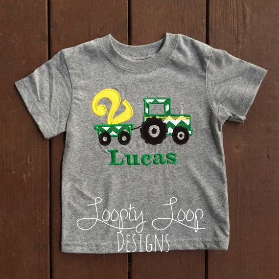 Custom Pulling Tractor T Shirts : Best images about gift ideas on pinterest john deere