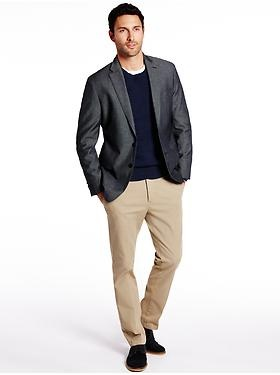 27 Best Images About LUX Big And Tall Mens Style On Pinterest