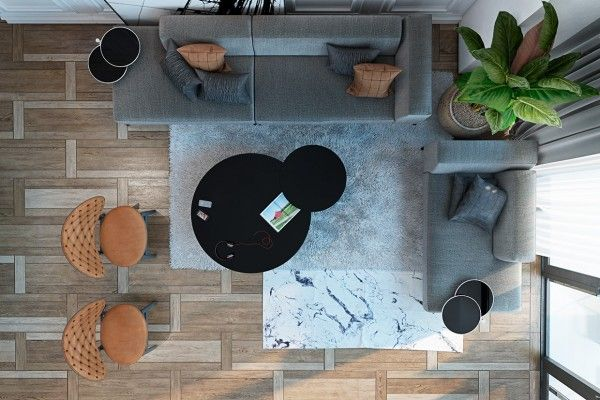 nesting-coffee-tables