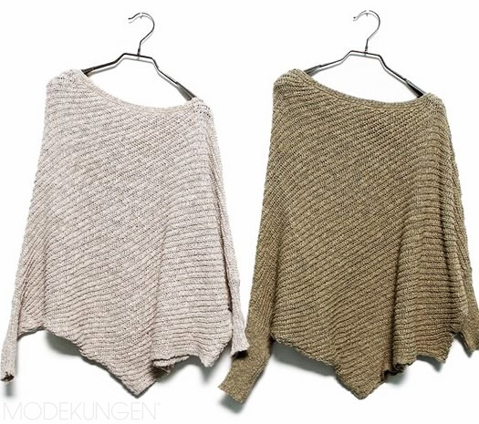 Transverse Cowl Knitting Pattern : 1000+ images about knitty - Shawls, Wraps & Ponchos on Pinterest Yarns,...