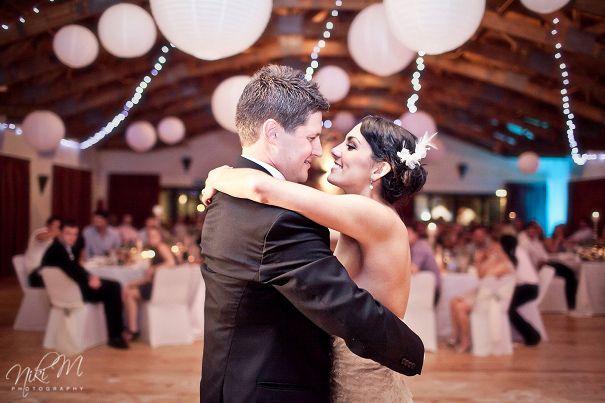 Wedding in Jeffrey's Bay 089 (36)