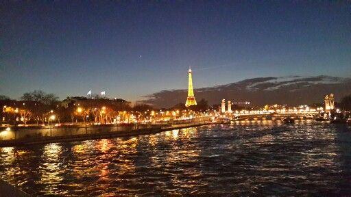 #Eiffel #instagram #eiffeltower