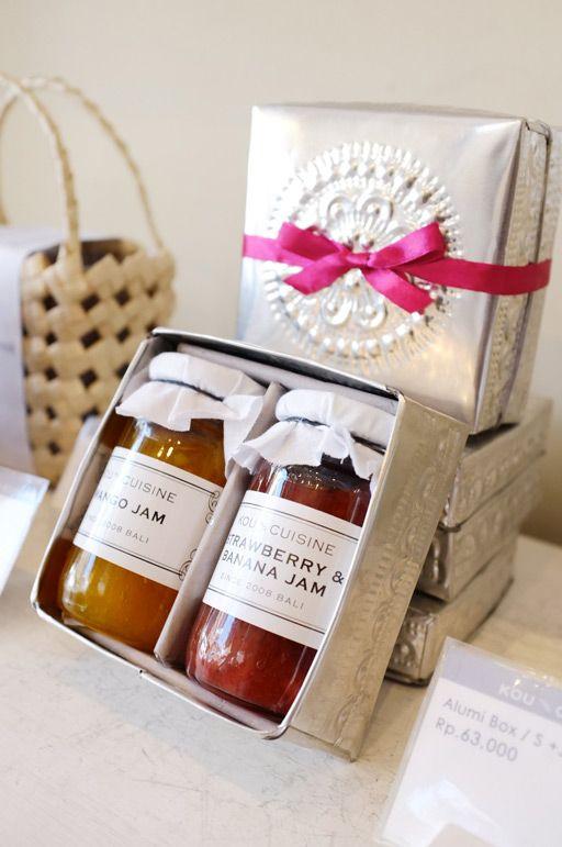 jam packaging design - Google Search