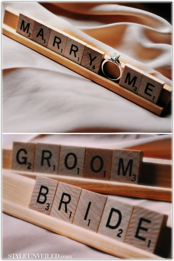 21 Best Scrabble Anyone Images On Pinterest