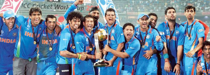 Best free cricket betting tips and live cricket score online. you can find accurate bet tips from cricket experts. We cover all ICC Cricket update and predictions for upcoming matches and tours. for more detail click here :- http://cricbattips.com
