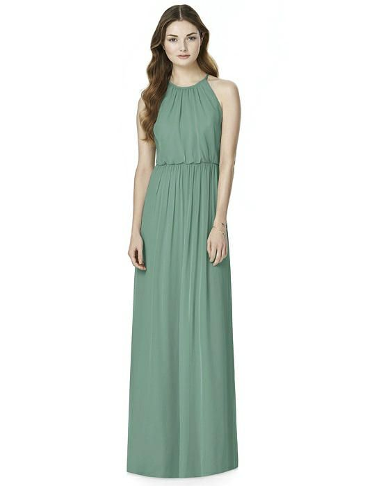 After Six Bridesmaids Style 6754 http://www.dessy.com/dresses/bridesmaid/after-six-bridesmaids-style-6754/