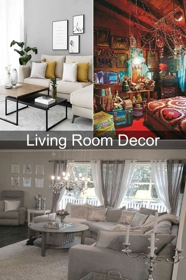 Drawing Room Setting Room Ideas Living Room Living Room Style Ideas 2016 Small Li In 2020 With Images Furniture Design Living Room Small Living Room Decor Living Room Styles