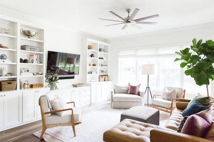 Austin texas project living room master room guest room master room studio mcgee and - Studio mcgee ...