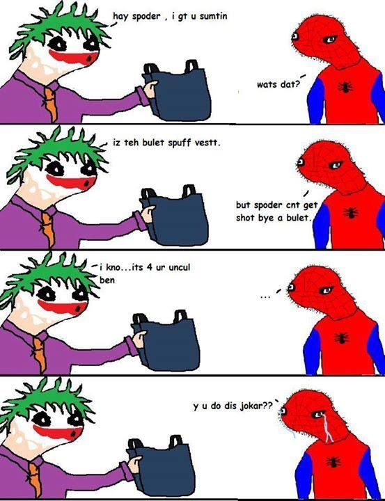 Joker y u do dis? | Memes | Pinterest | Jokers, Us and Do Y U Do Dis