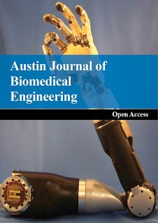 Austin Publishing Group: Austin Journal of Biomedical Engineering