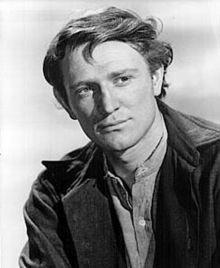 Richard St. John Harris fue un actor, cantante y guionista irlandés, conocido por haber intervenido en numerosas películas como Rebelión a bordo, Camelot o La Biblia de John Huston.