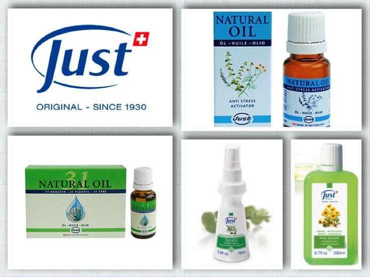 Productos naturales para el bienestar físico y emocional.  Productos basados en aromaterapia, inhalados, tópicos y de hidroterapia.