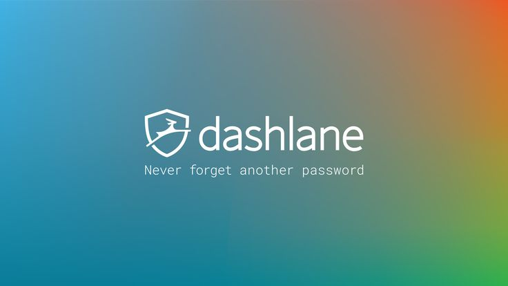 Dashlane Announces Version With A New Web Extension #Android #Google #news