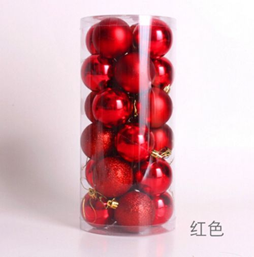 Cheap party supplies 30th birthday, Buy Quality christmas contests directly from China party types Suppliers:         4cm Plastic RedBalls Christmas Tree Hanging Decorations Holiday Party Ornaments 24pcs         Size:&