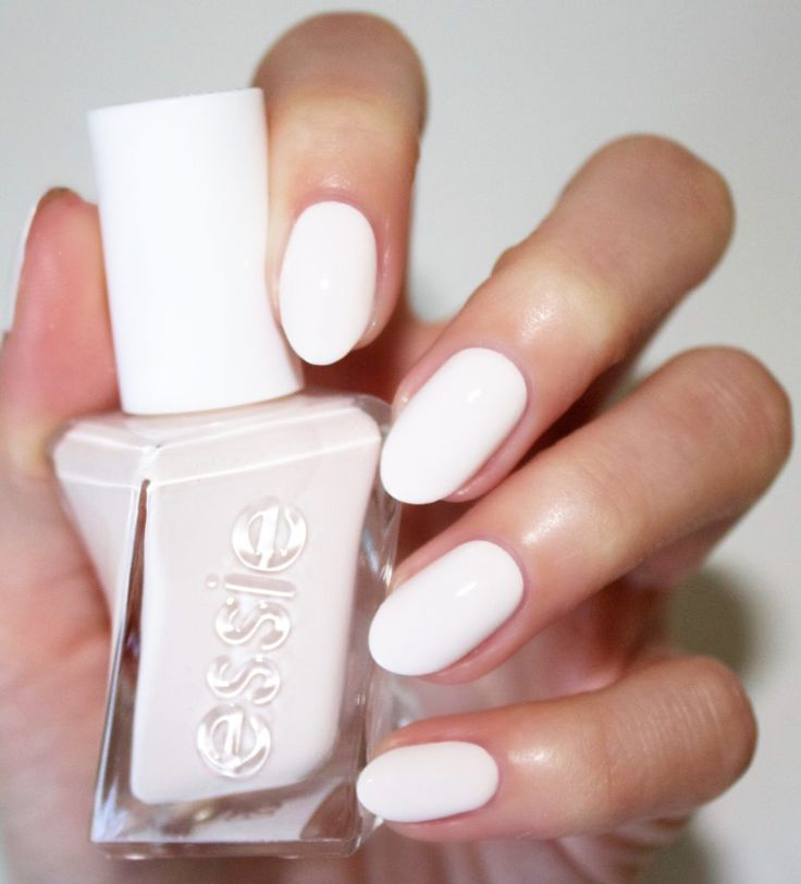 243 best Essie Obsessed images on Pinterest   Nail scissors, Essie ...