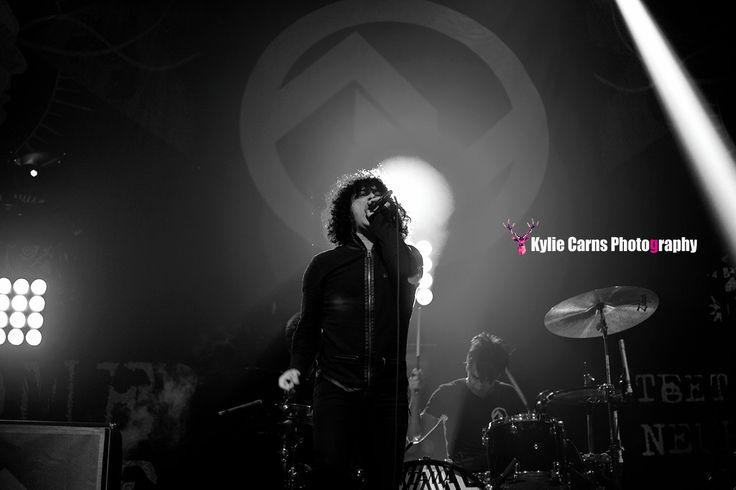 Kylie Carns Photography