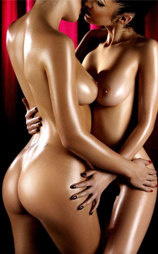Naked latino girlfriend amatuer