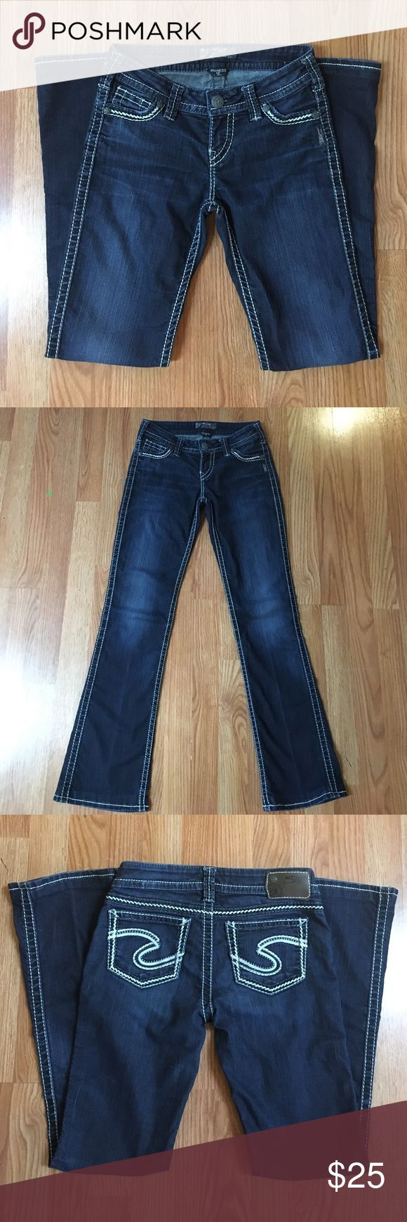 1000  ideas about Women&39s Silver Jeans on Pinterest | Stretch