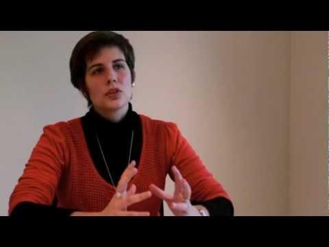 Interview met Marianne Lefever van 3E (technisch adviseur, consultant hernieuwbare energie en BREEAM assessor) // Interview avec Marianne Lefever de 3E (Conseiller technique, consultant en énergies renouvelables et BREEAM assessor)