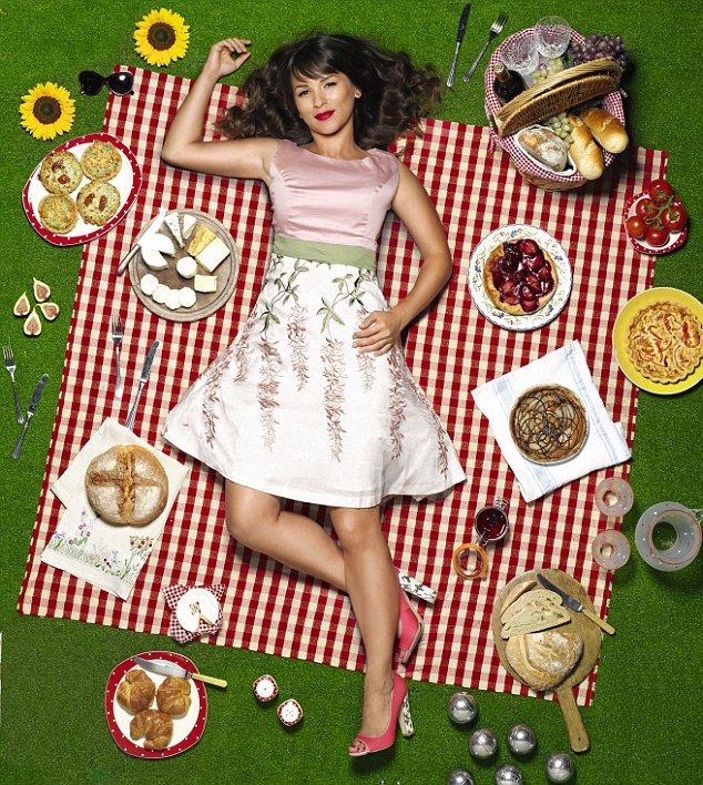 As she launches the follow-up to her hugely successful cookbook The Little Paris Kitchen, Rachel Khoo tells Nicole Lampert how fame's turned...