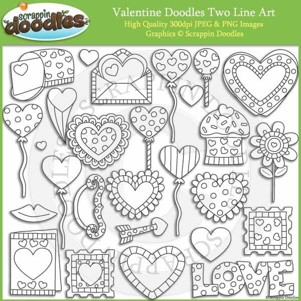 Line Art Doodles : Images about doodling doodles on pinterest