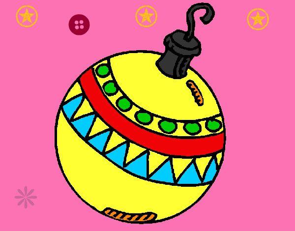 17 mejores imágenes sobre Esferas navidad. en Pinterest