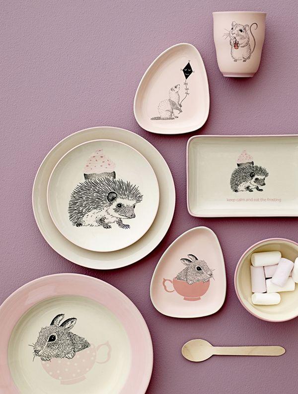 les 25 meilleures id es de la cat gorie vaisselle sur pinterest coutellerie et plaques d 39 argile. Black Bedroom Furniture Sets. Home Design Ideas