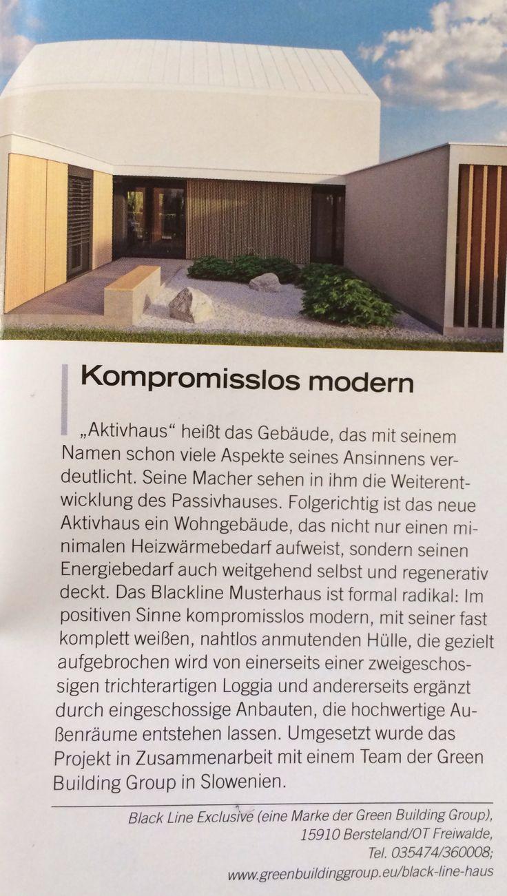 13 best Design Holzhäuser images on Pinterest | Facades ...