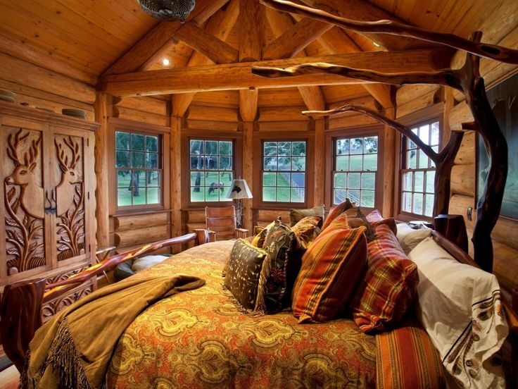 Rustic Country Living Room   ... Rustic Furniture Texas Discussion As Well  As Rustic