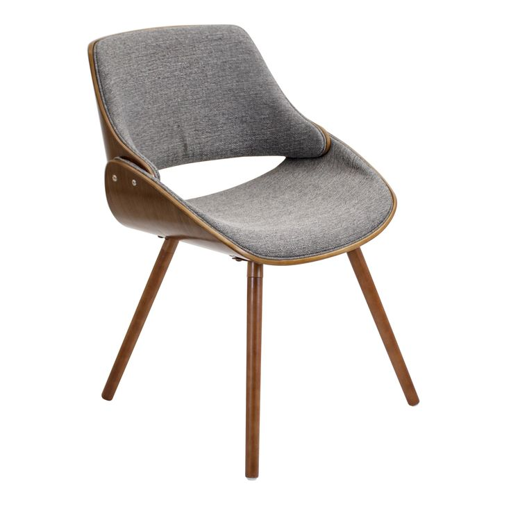1000 Ideas About Best Chairs On Pinterest Home Goods Chairs And Mesh Chair