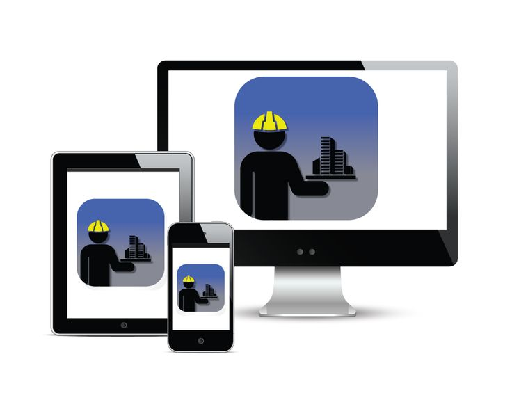 Best 25+ Jobs for civil engineers ideas on Pinterest Jobs for - civil engineer