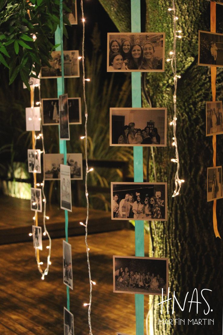 M s de 25 ideas incre bles sobre bodas vintage en for Decoracion y ambientacion de eventos