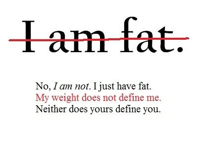 must remember: You Are Beautiful, Body Image, I Am Beautiful, Truth Lols