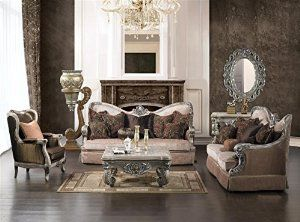 living room furniture amazon. 2680 best furniture images on Pinterest  Family rooms Furniture decor and ideas