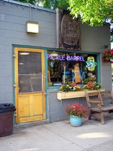 25 Things We Love about Bozeman, Montana - The Pickle Barrel