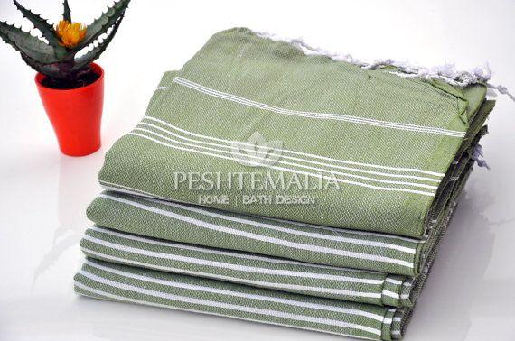 4 PCS Newborn Baby Clothes Wowen Turkish Wrap by PESHTEMALIA, $79.95
